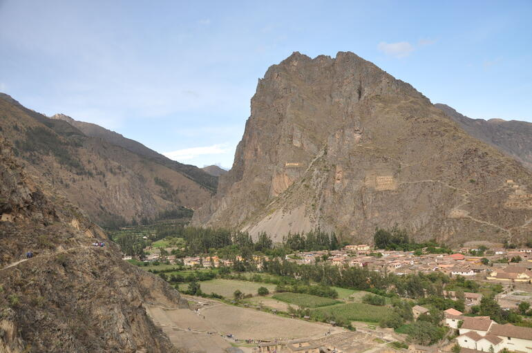 Peru is beautiful! - Cusco