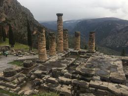 Delphi , Murrell.Greg - February 2017