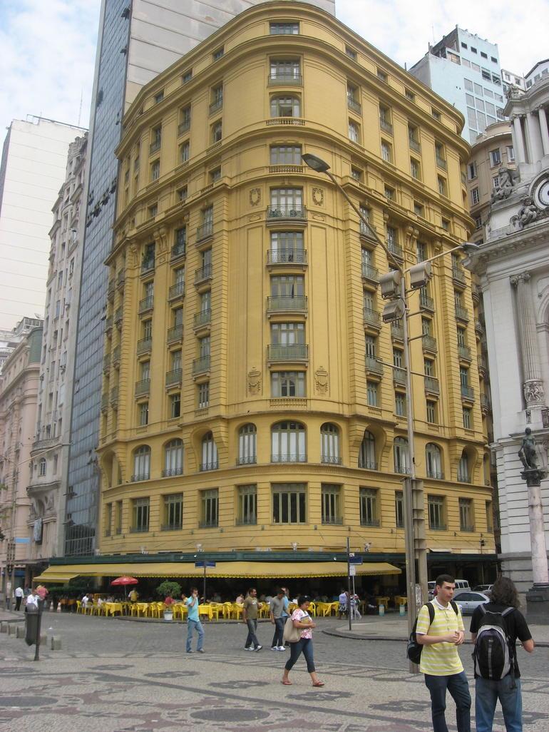 Building.jpg - Rio de Janeiro