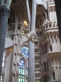 Unglaubliche Architektur! , Yeti67 - June 2013