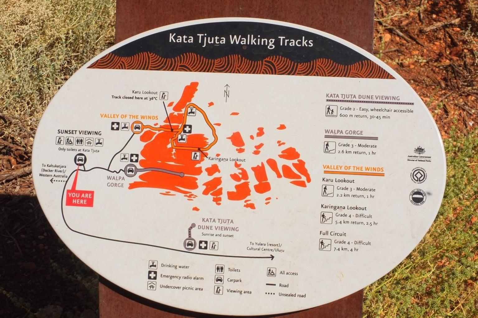 MAIS FOTOS, Excursão para grupos pequenos com acampamento noturno em Uluru (Ayers Rock)