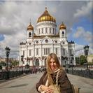Moscow Private 2-Day Tour with Local Expert Guides, Moscow, RUSSIA