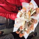 Excursão gastronômica em Veneza para grupos pequenos: cicchetti e vinho, Veneza, Itália