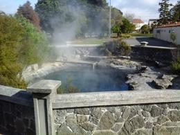 Baths!, Kierra - June 2014