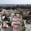 Excursão guiada pela Catedral e pelo Alcázar de Sevilha (Evite filas), Sevilla, Espanha