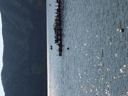 lake ashi , navin.singhania - August 2017