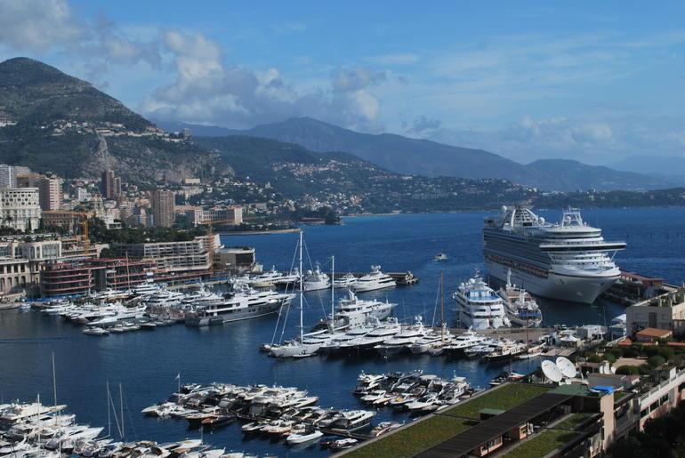 DSC_3929 - Monaco