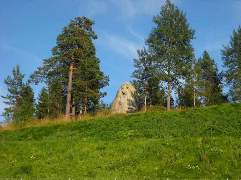 DSCN2311 - Oslo