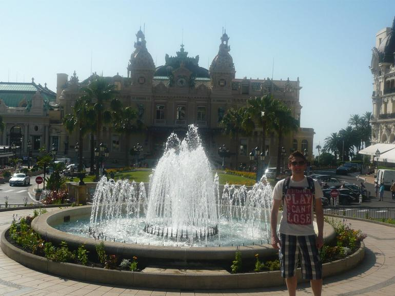 fountains and casino.jpg - Monaco