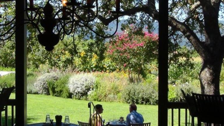 visite-avec-guide-dans-la-region-viticole-san-francisco