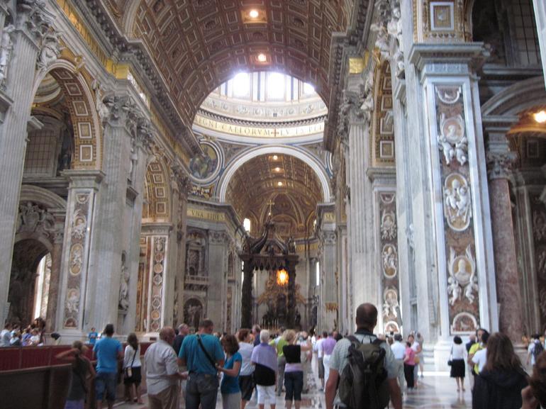 IMG_1627 - Rome