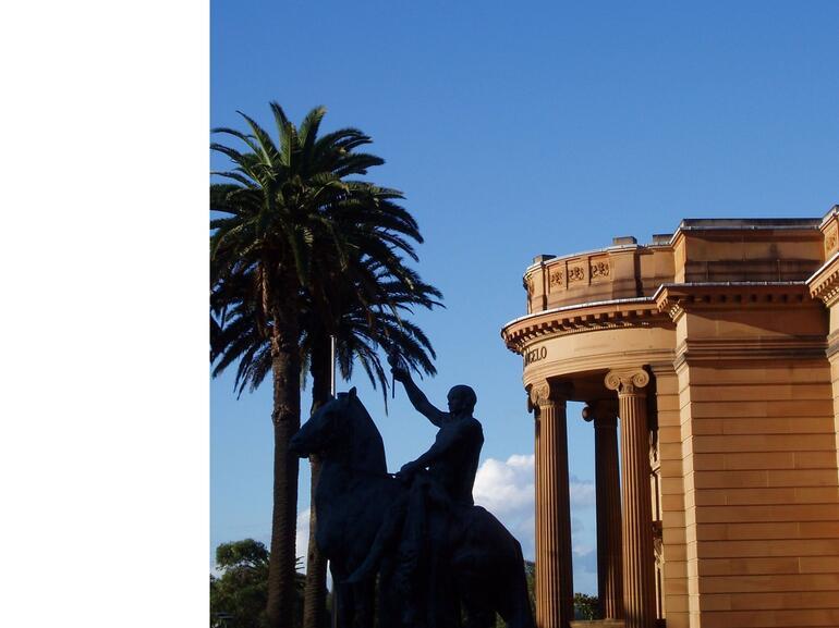 Art_Gallery_sydney.JPG - Sydney