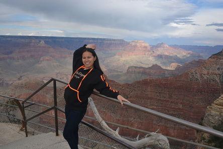 Grand Canyon South Rim Bus Tour with Optional Upgrades - Las Vegas ...