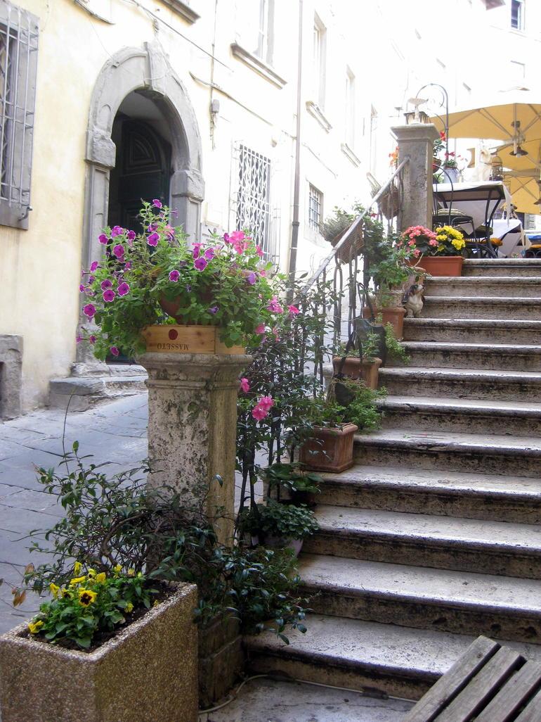 IMG_0650 - Rome