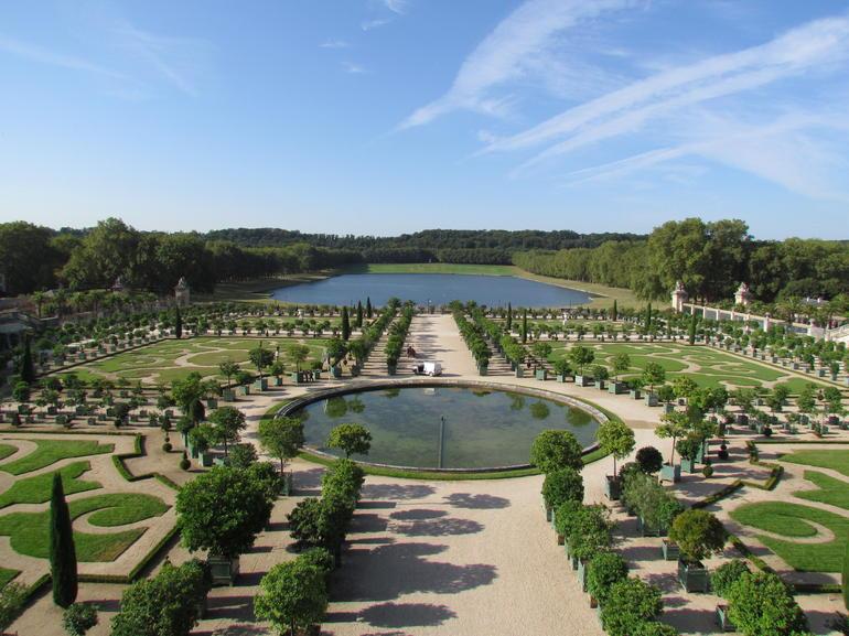 IMG_1879 - Versailles