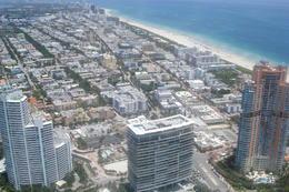 Miami , SYLVIE1970 - August 2013