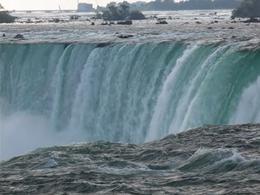Niagara Falls, RobC - October 2011