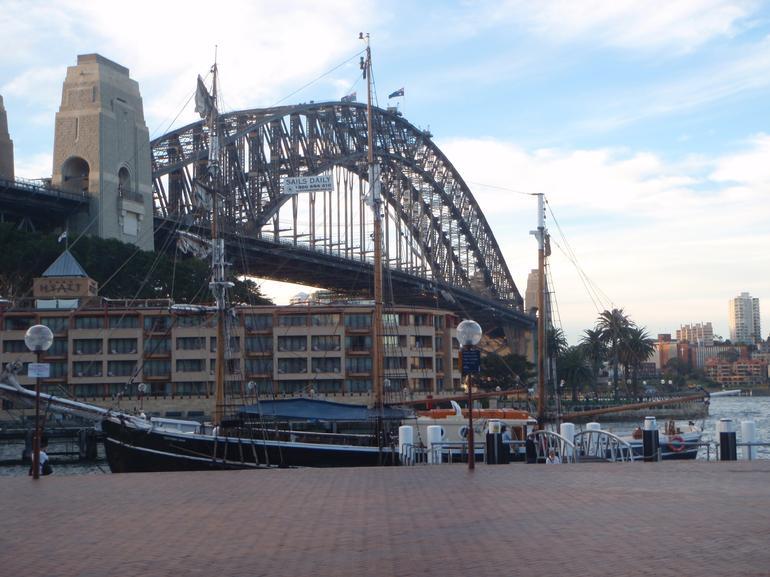 P4120089 - Sydney