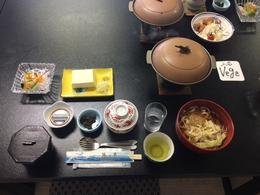 japanese style lunch , navin.singhania - August 2017