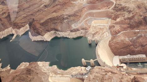 Grand Canyon Helicopter Tour From Las Vegas  Las Vegas  Viator