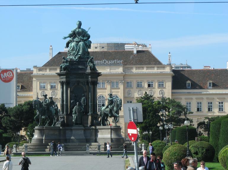 IMG_4627 - Vienna