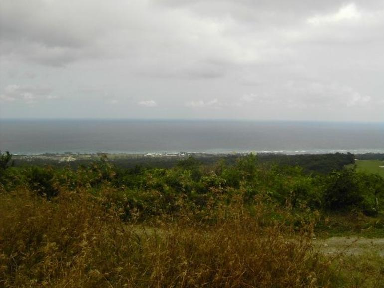 Montpelier ATV Safari - Montego Bay