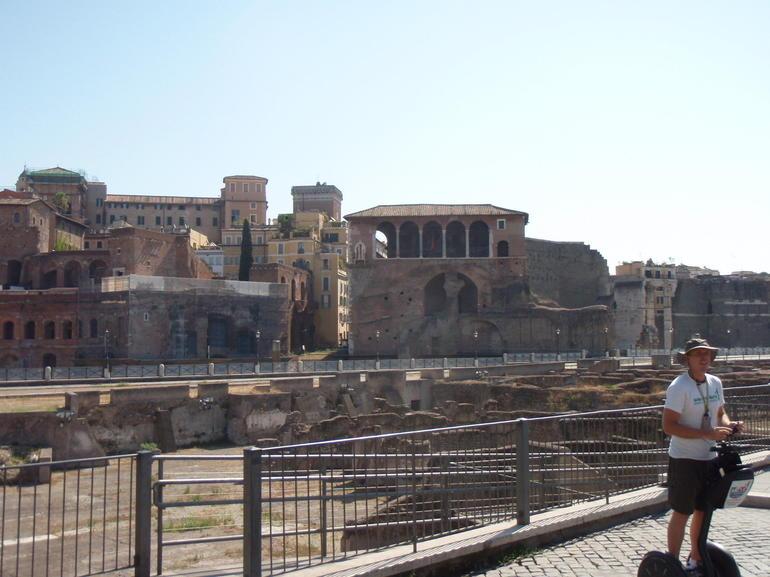 P8240203 - Rome