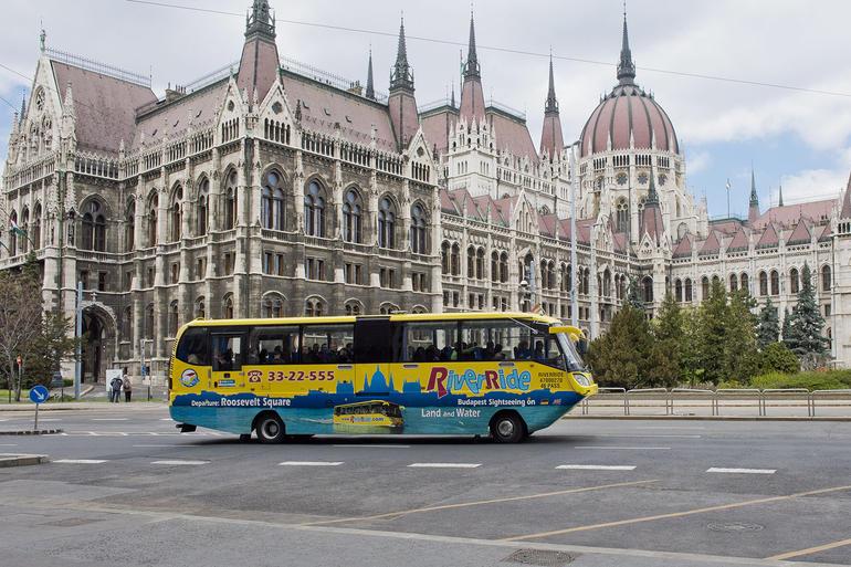 Parlament (2).jpg - Budapest