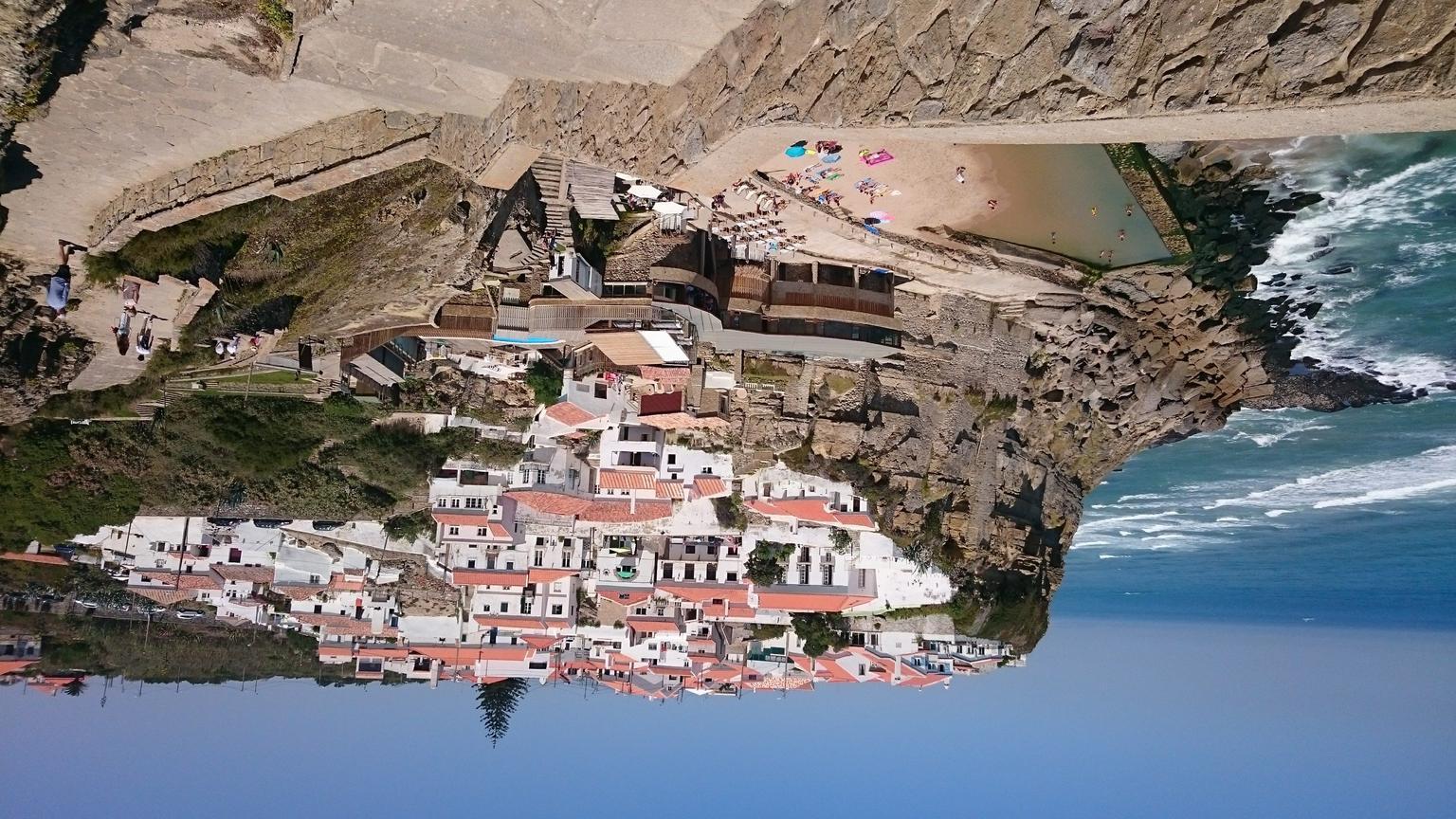 MÁS FOTOS, Excursión para grupos pequeños a Sintra y Cascais desde Lisboa