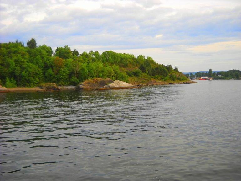 DSCN2694 - Oslo