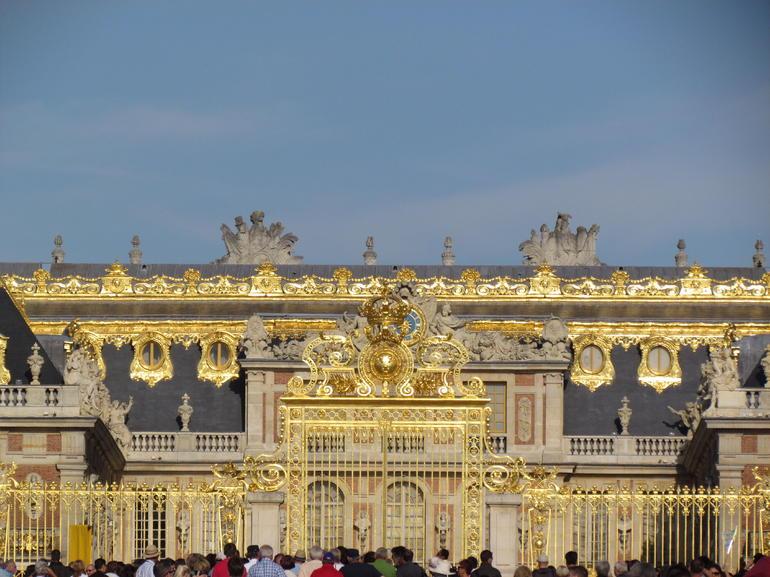IMG_1875 - Versailles
