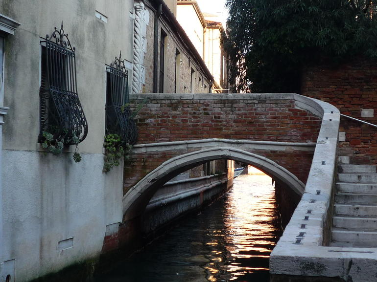 P1020286 - Venice