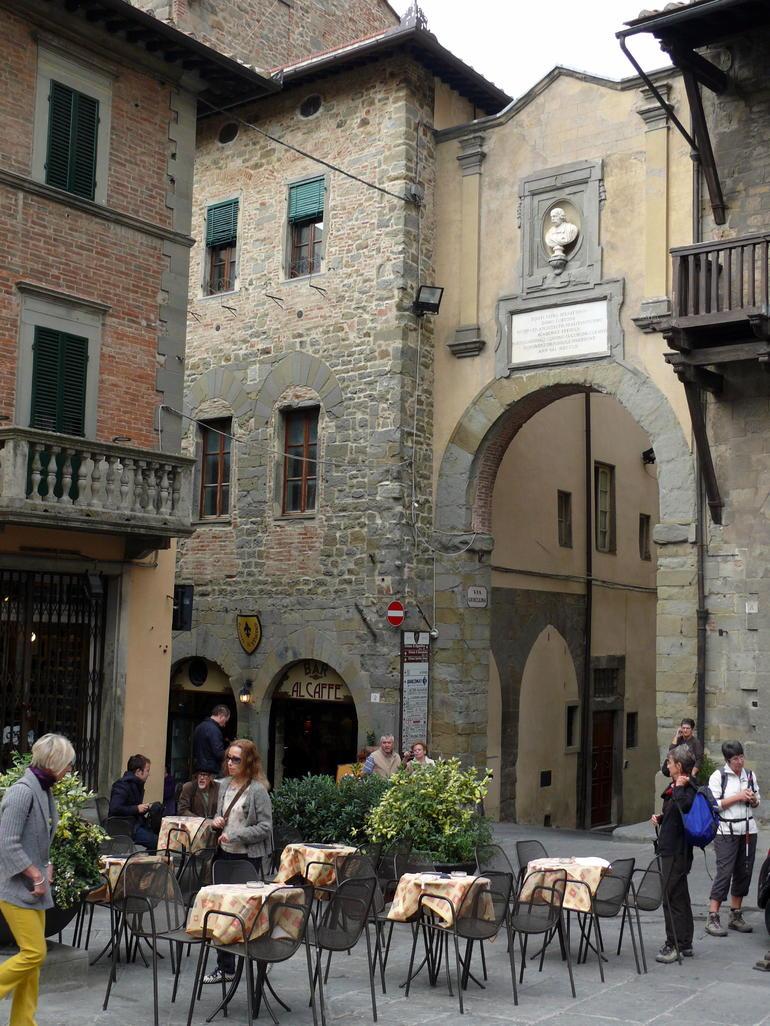 P1050083 - Rome