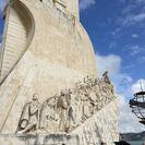 Traslado privado desde el aeropuerto de Lisboa para llegadas, Lisboa, PORTUGAL