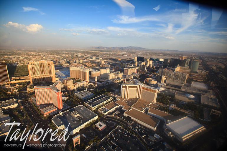krista danny watermark-203 (ZF-0307-27651-1-203) - Las Vegas