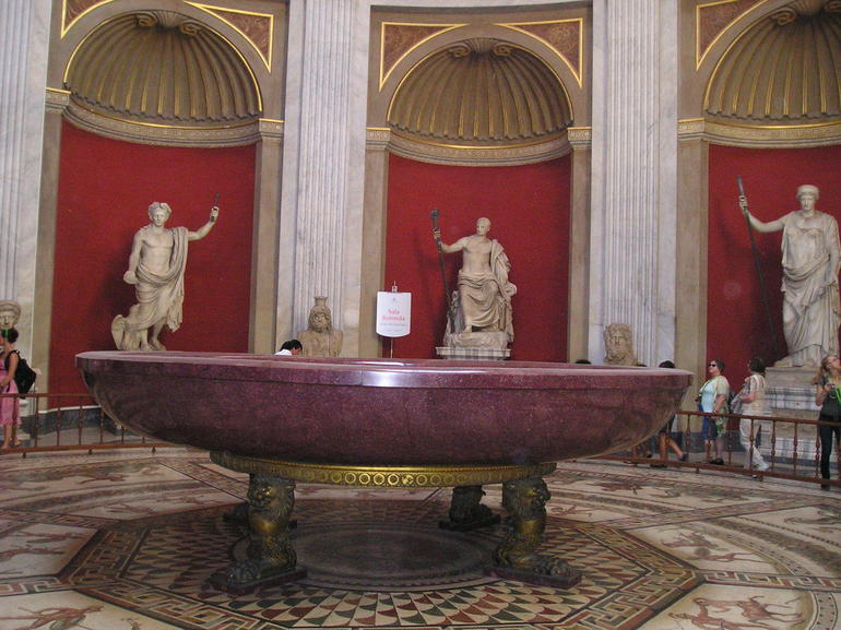 P1010048 - Rome