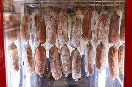 Lots of pork to be had here, Viator Insider - June 2014