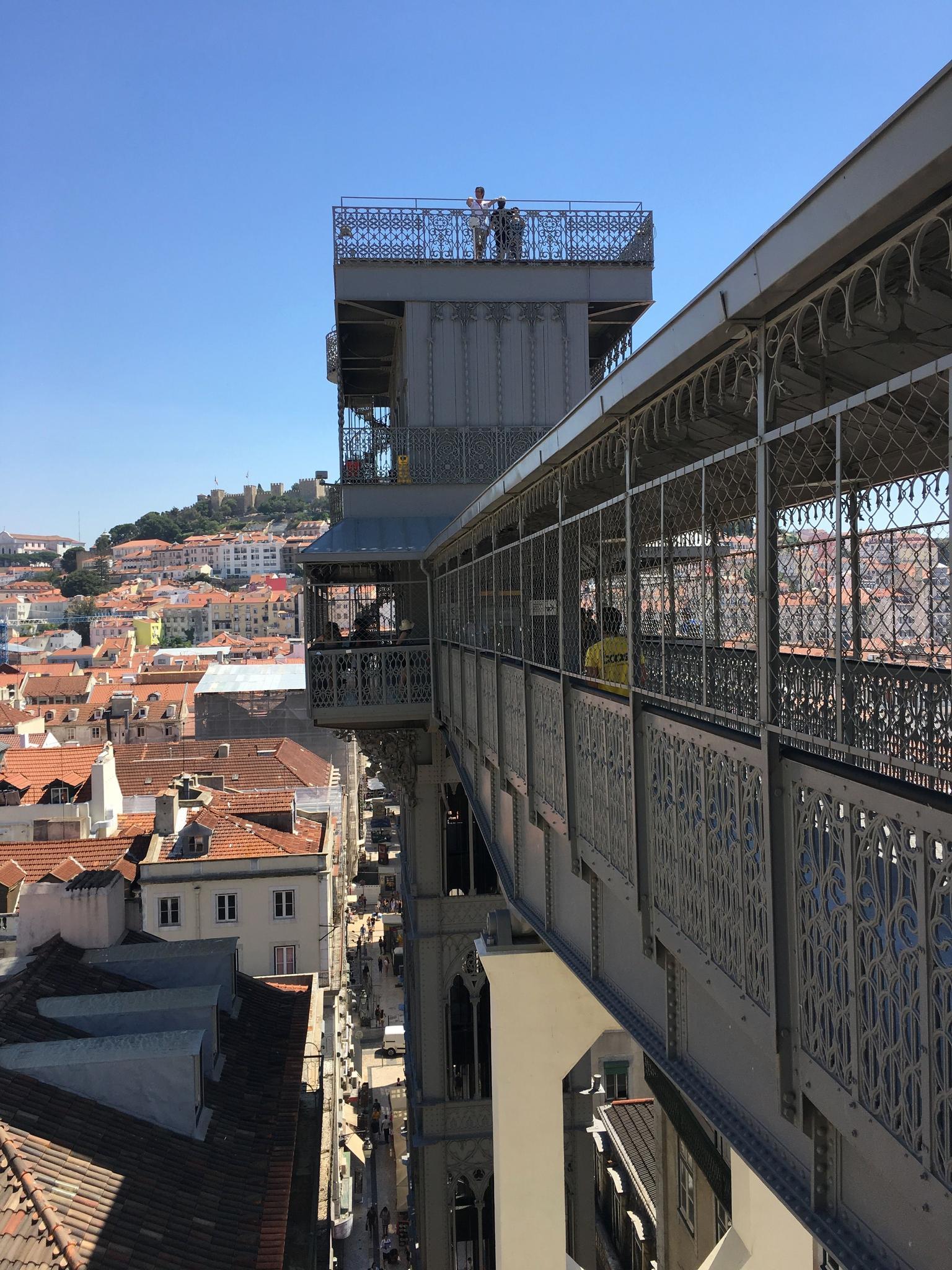 MORE PHOTOS, Lisbon Hills Electric Bike Guided Tour