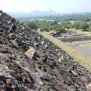 Recorrido por la mañana por Teotihuacán con un arqueólogo privado y degustación de licores, Ciudad de Mexico, MEXICO