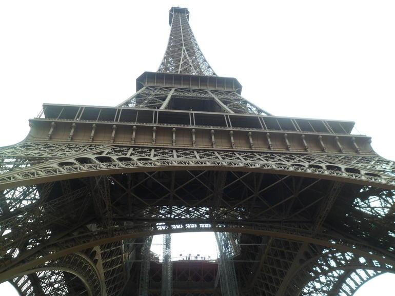 1592 - Paris