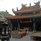 4-Day Tour of Central and Southern Taiwan from Taipei Including Kaohsiung and Sun Moon Lake, Taipei, TAIWAN