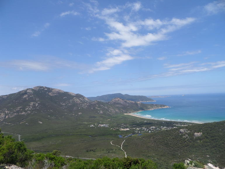 Wilsons Promontory Day Trip from Melbourne photo 11
