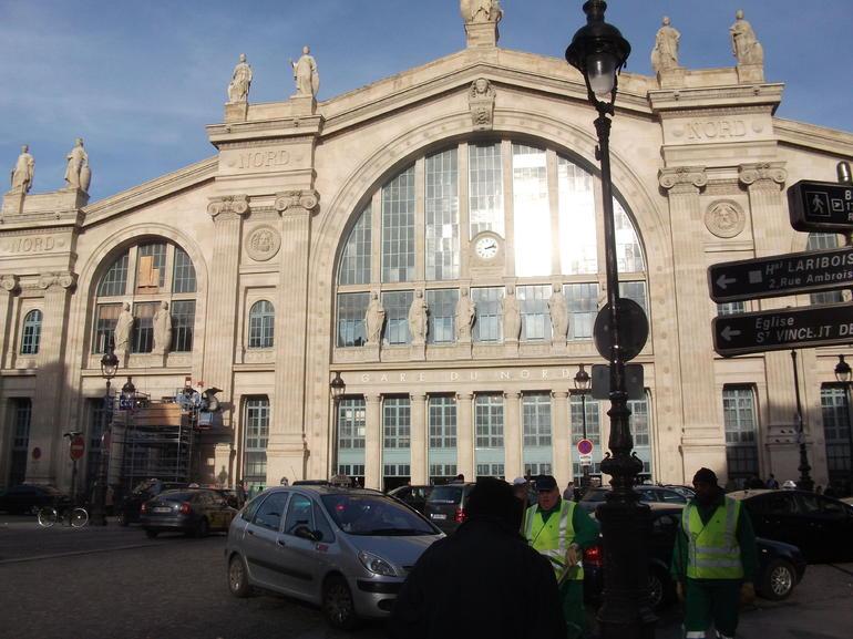 DSCF1155 - Paris