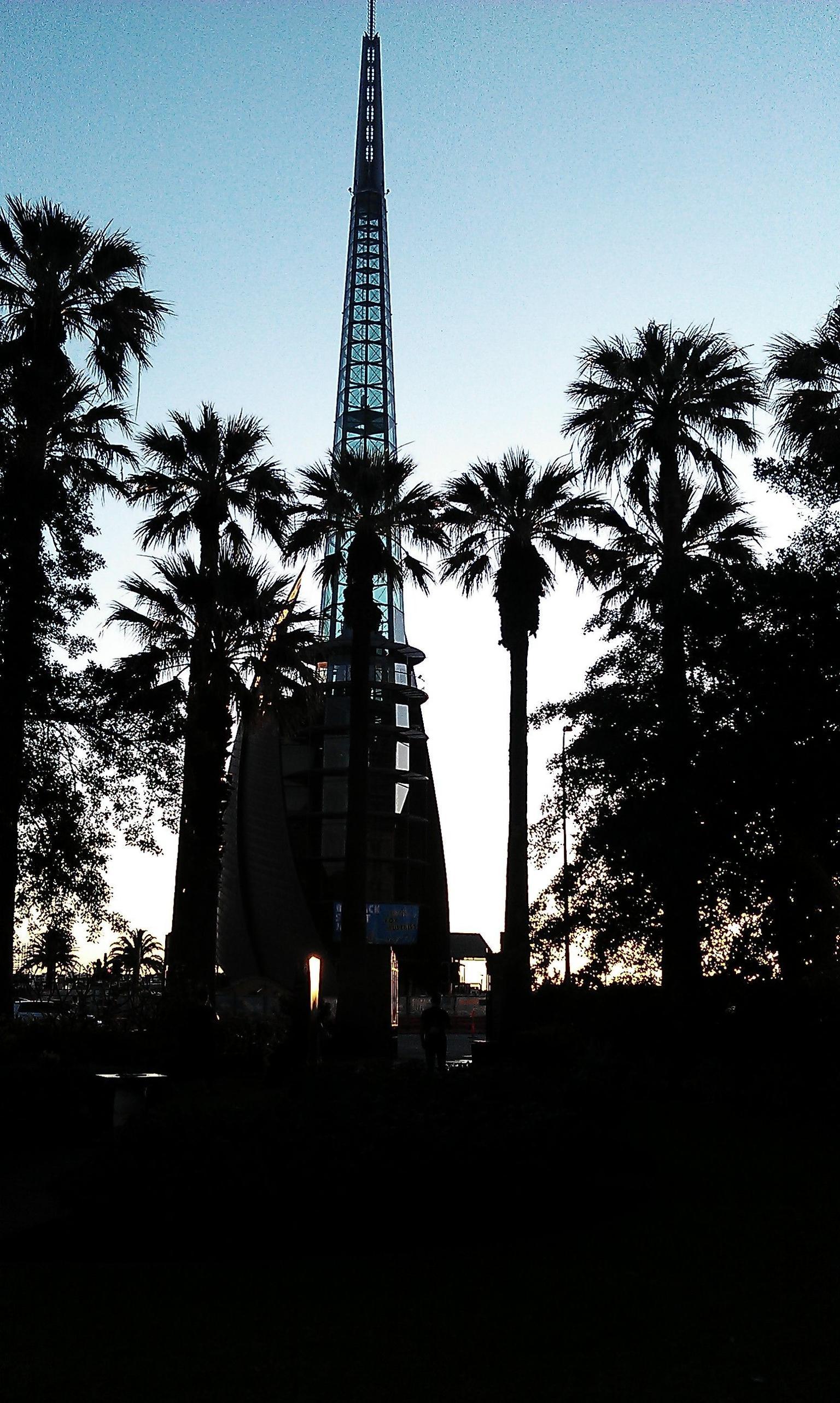 MÁS FOTOS, Perth Swan River Dinner Cruise