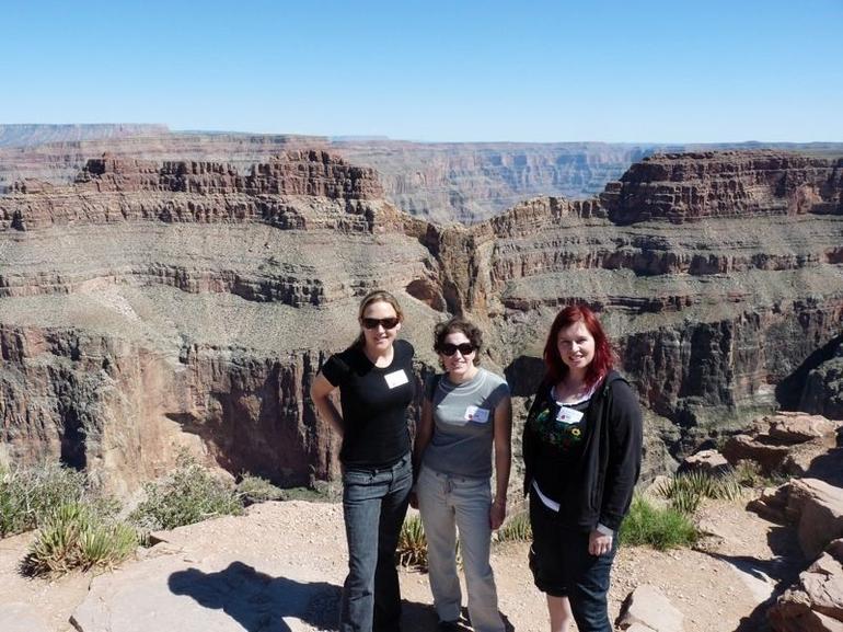 Pesky Trio - Las Vegas