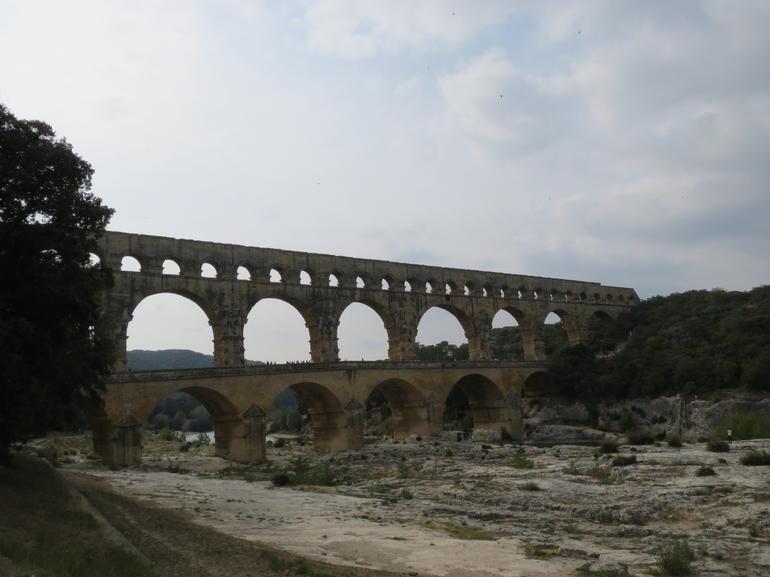pont-du-gard-histoire-excursion