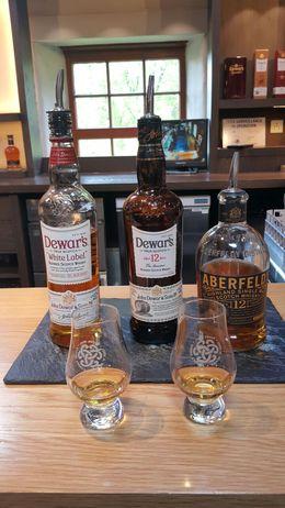 Whiskey Tasting , mockingjay - June 2015