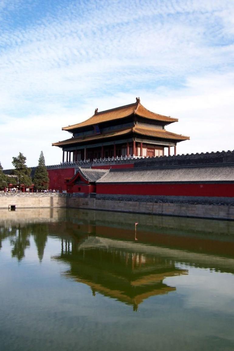 Beijing forbidden city.jpg - Beijing