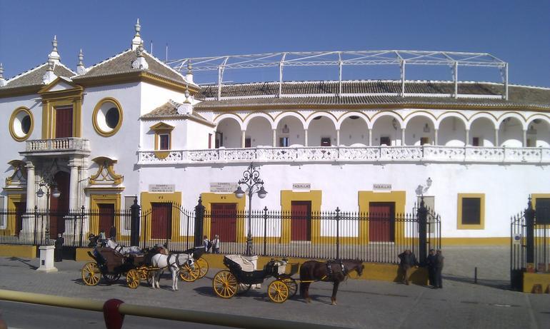 IMAG0084 - Seville