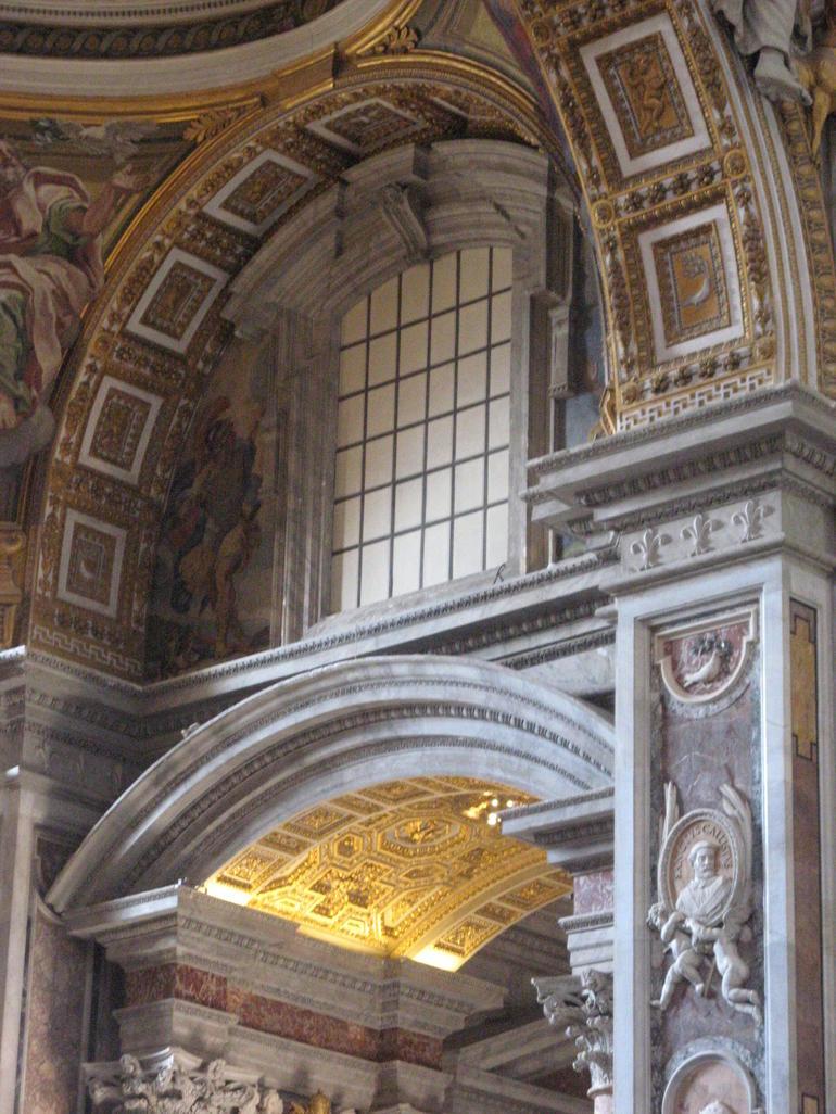 IMG_0081 - Rome